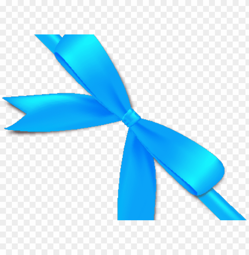light blue clipart tiffany blue bow.