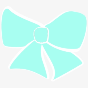Temporary Free Free Bow Clipart, Download Free Clip.