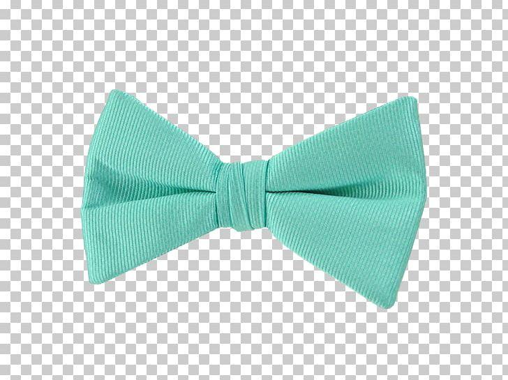 Bow Tie Necktie Tiffany Blue Aqua Handkerchief PNG, Clipart.