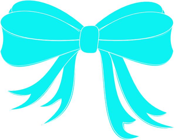 Free Tiffany Blue Cliparts, Download Free Clip Art, Free.
