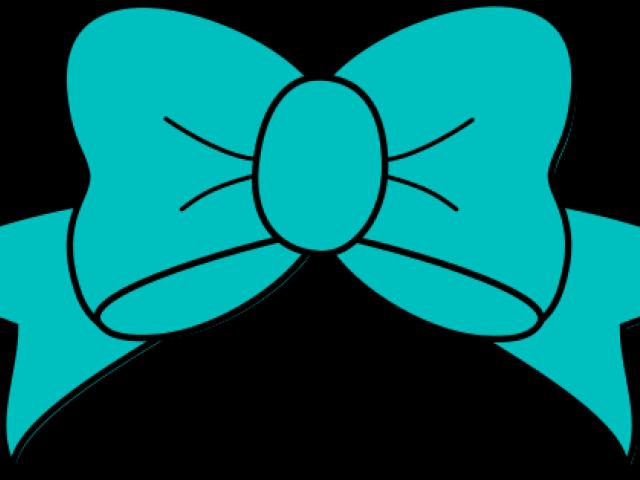 Heart Clipart Clipart Tiffany Blue.