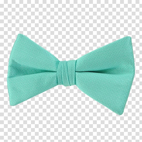 Bow tie Necktie Tiffany Blue Aqua Handkerchief, others.