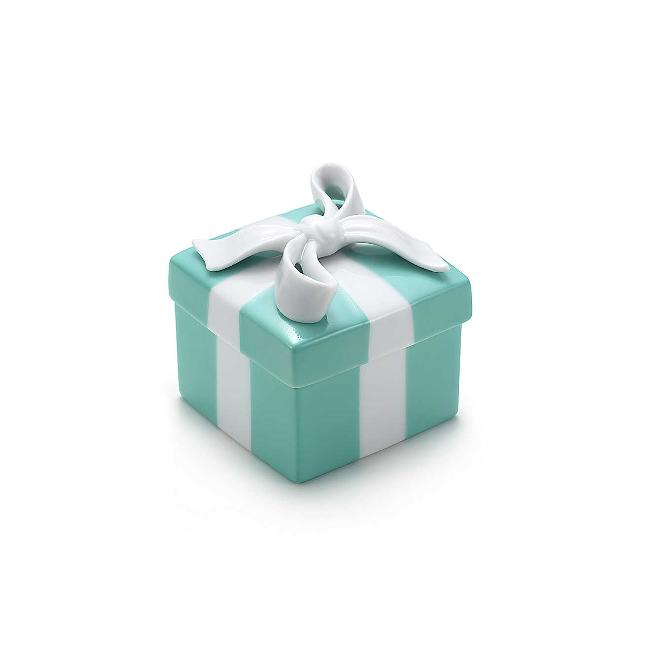 Free Tiffany\'s Box Cliparts, Download Free Clip Art, Free.