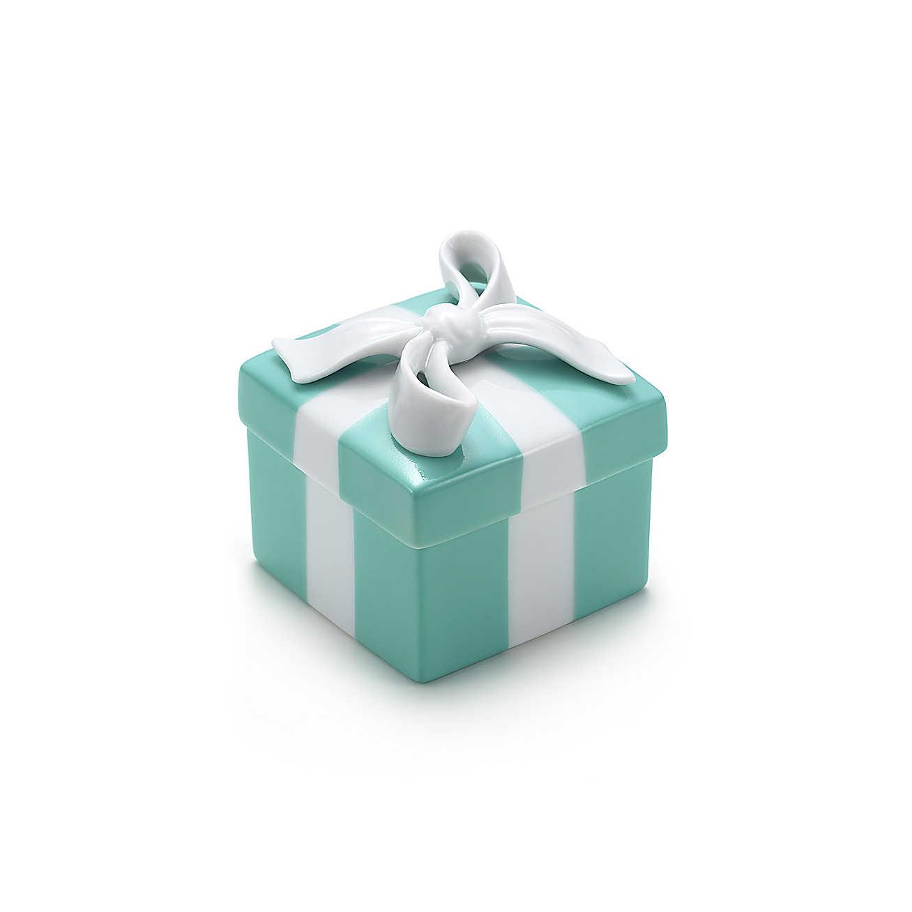 Free Tiffany\'s Box Cliparts, Download Free Clip Art, Free.