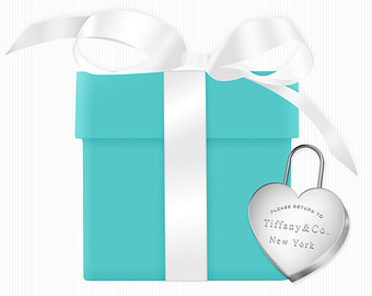 Tiffany Clipart 20 Free Cliparts Download Images On