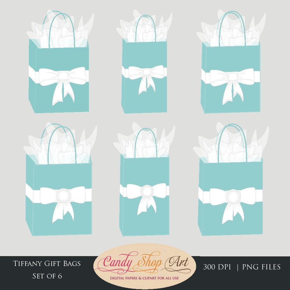 Free Tiffany Cliparts, Download Free Clip Art, Free Clip Art.