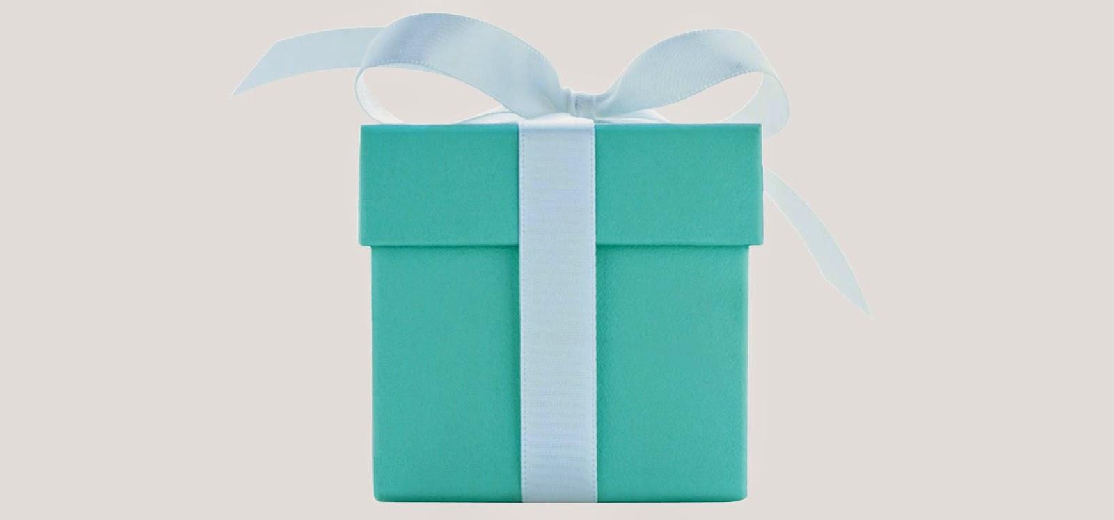Free Tiffany Box Cliparts, Download Free Clip Art, Free Clip.