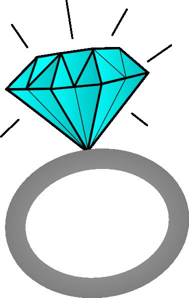 Tiffany and co clipart.