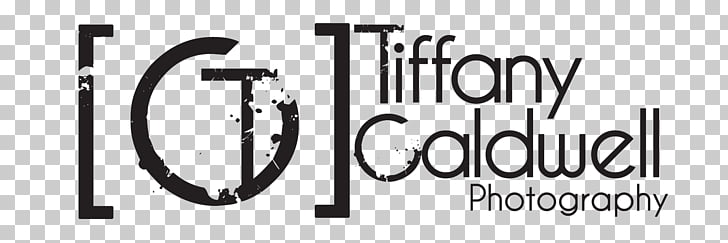 Logo Brand Product design Font, tiffany & co logo PNG.