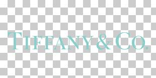 New York City Dubai Tiffany & Co. Logo Jewellery, company.