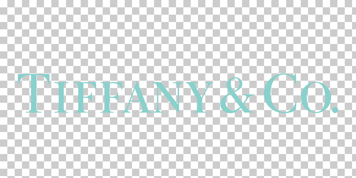 New York City Dubai Tiffany & Co. Logo Jewellery, company.