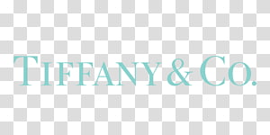 Tiffany Co transparent background PNG cliparts free download.