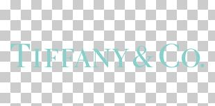 Tiffany & Co. Jewellery Logo Brand Bond Street PNG, Clipart.