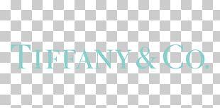 Tiffany & Co. Jewellery Logo Brand Bond Street PNG, Clipart.