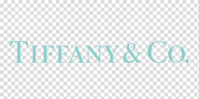 Tiffany & Co. logo, New York City Dubai Tiffany & Co. Logo.