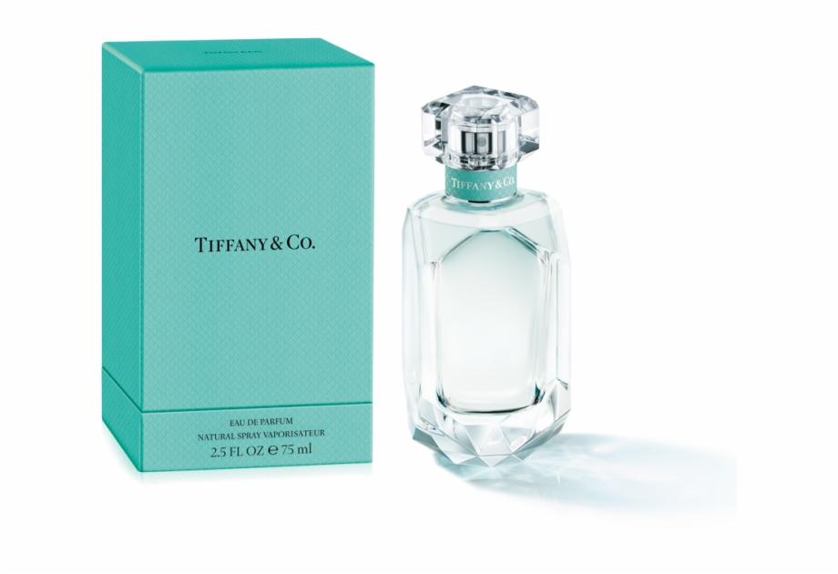 Tiffany & Co Fragrance.
