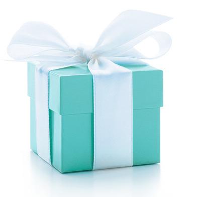 How to Market Luxury: Tiffany & Co..
