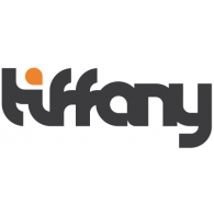 Tiffany & Co. Logo Vector (.EPS) Free Download.