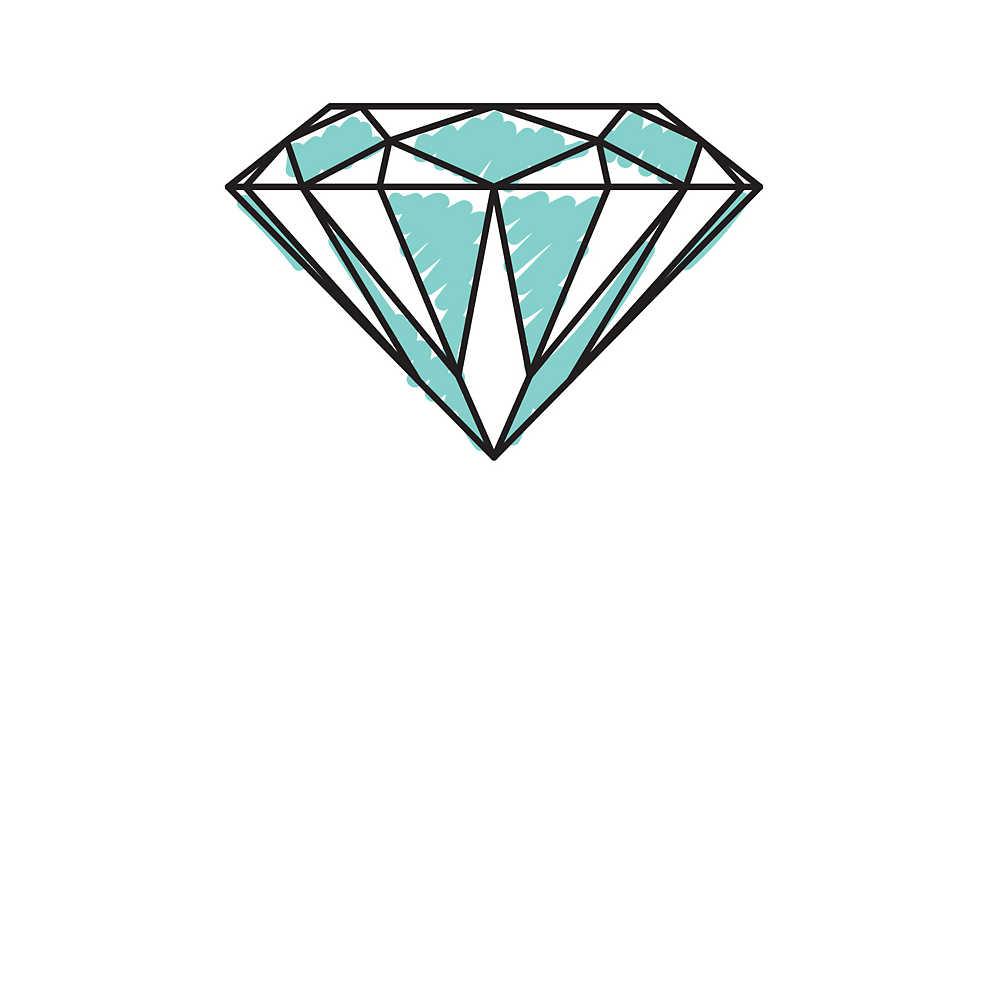 Responsible Diamond Mining & Sustainability.