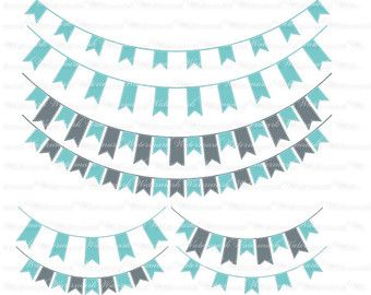Blues, Tiffany blue and Graphics on Pinterest.