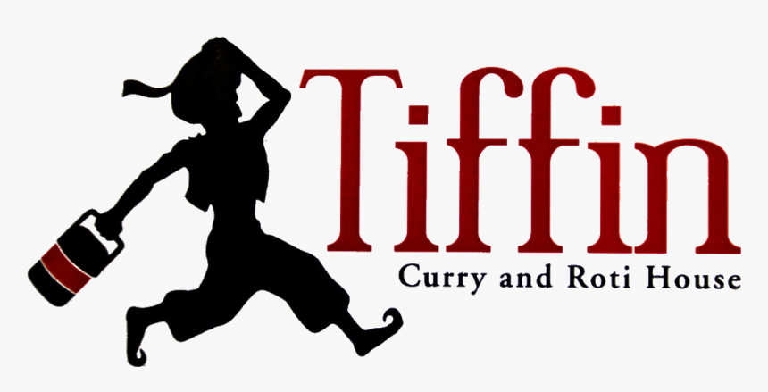 Tiffin Service Clipart, HD Png Download , Transparent Png.
