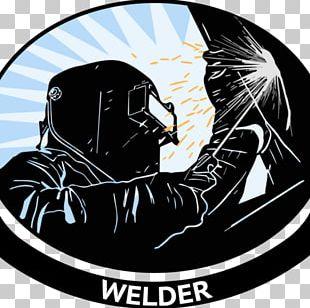 Welding clipart tig welding, Welding tig welding Transparent.