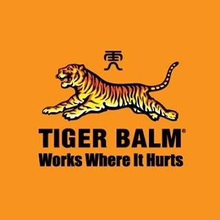 Tiger Balm Canada (@TigerBalmCanada).
