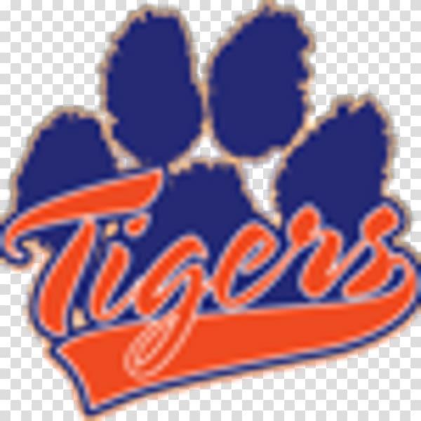 Detroit Tigers Baseball Sport , tiger transparent background.