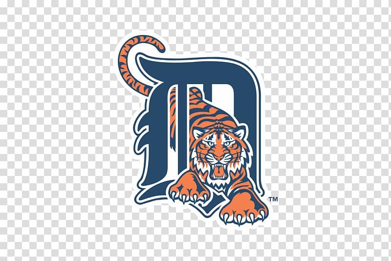 Detroit Tigers MLB Baseball Sport, major league baseball.