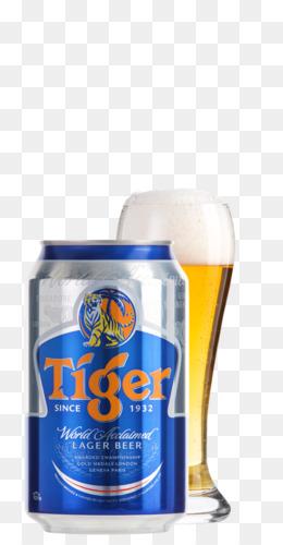 Tiger Beer PNG and Tiger Beer Transparent Clipart Free Download..