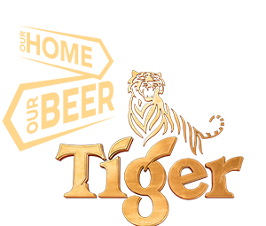 Tigerbeer Competitors, Revenue and Employees.