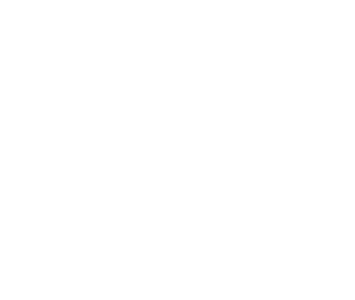 Tiger Beer Singapore.