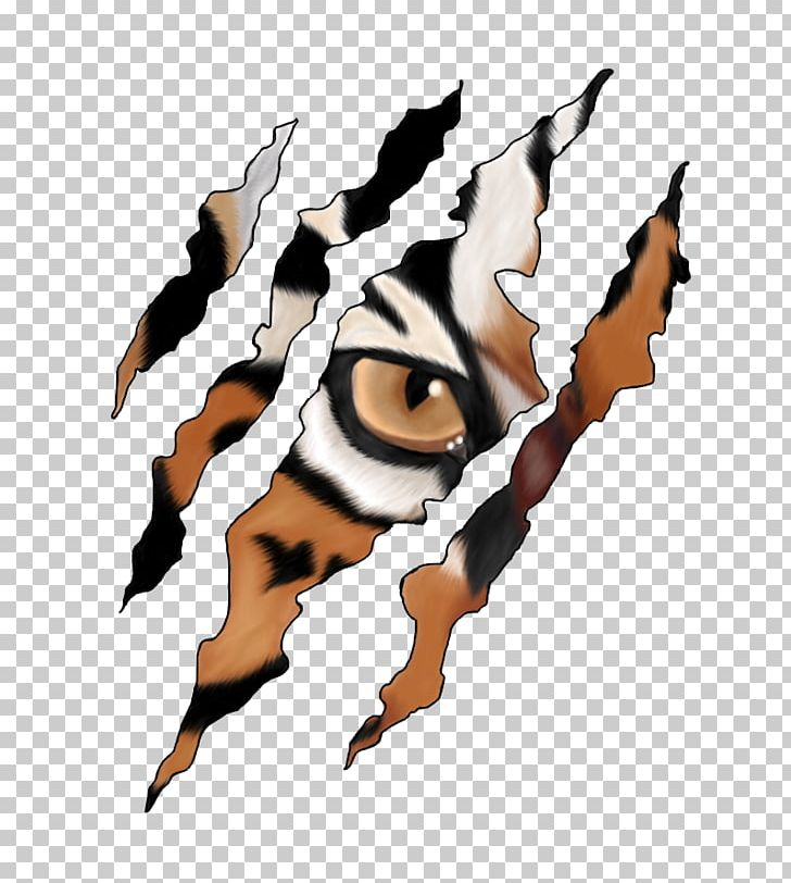 Tiger Claw Cheetah PNG, Clipart, Animal, Animals, Art, Cat.