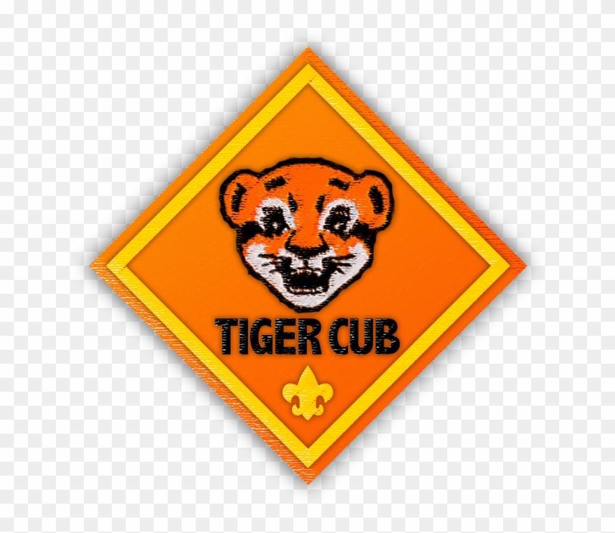 Cub Scout Clip Art Cub.