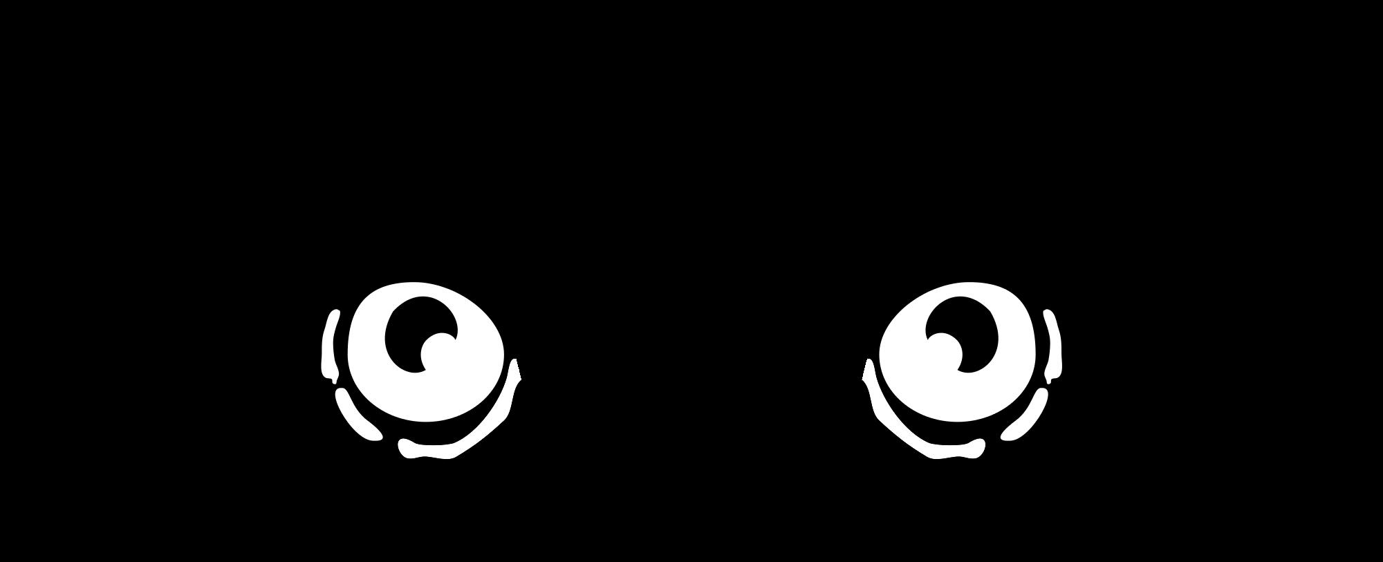 Free Tiger Eye Drawing, Download Free Clip Art, Free Clip.