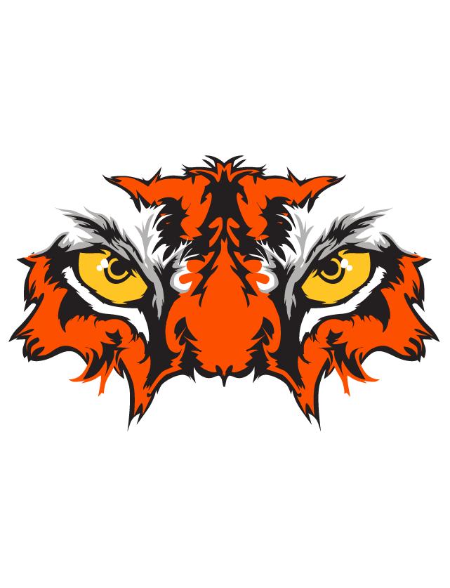 Tiger Eyes Png Group (+), HD Png.