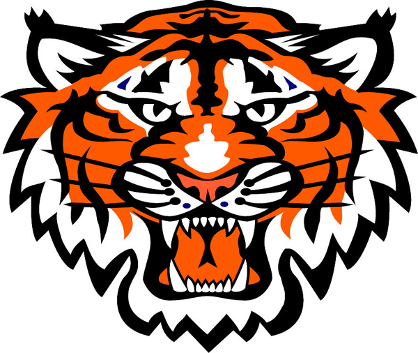 Free Tiger Head Cliparts, Download Free Clip Art, Free Clip.