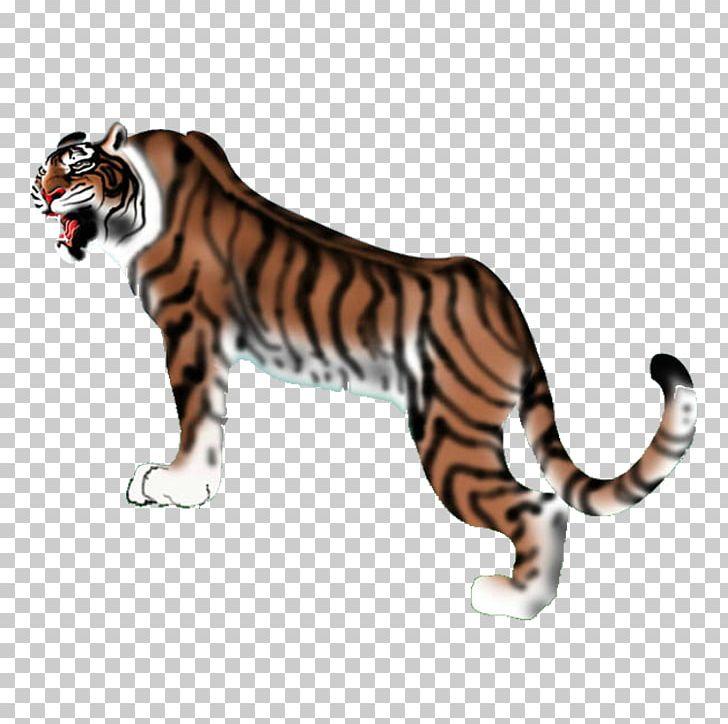 Tiger Icon PNG, Clipart, Animals, Big Cat, Big Cats.