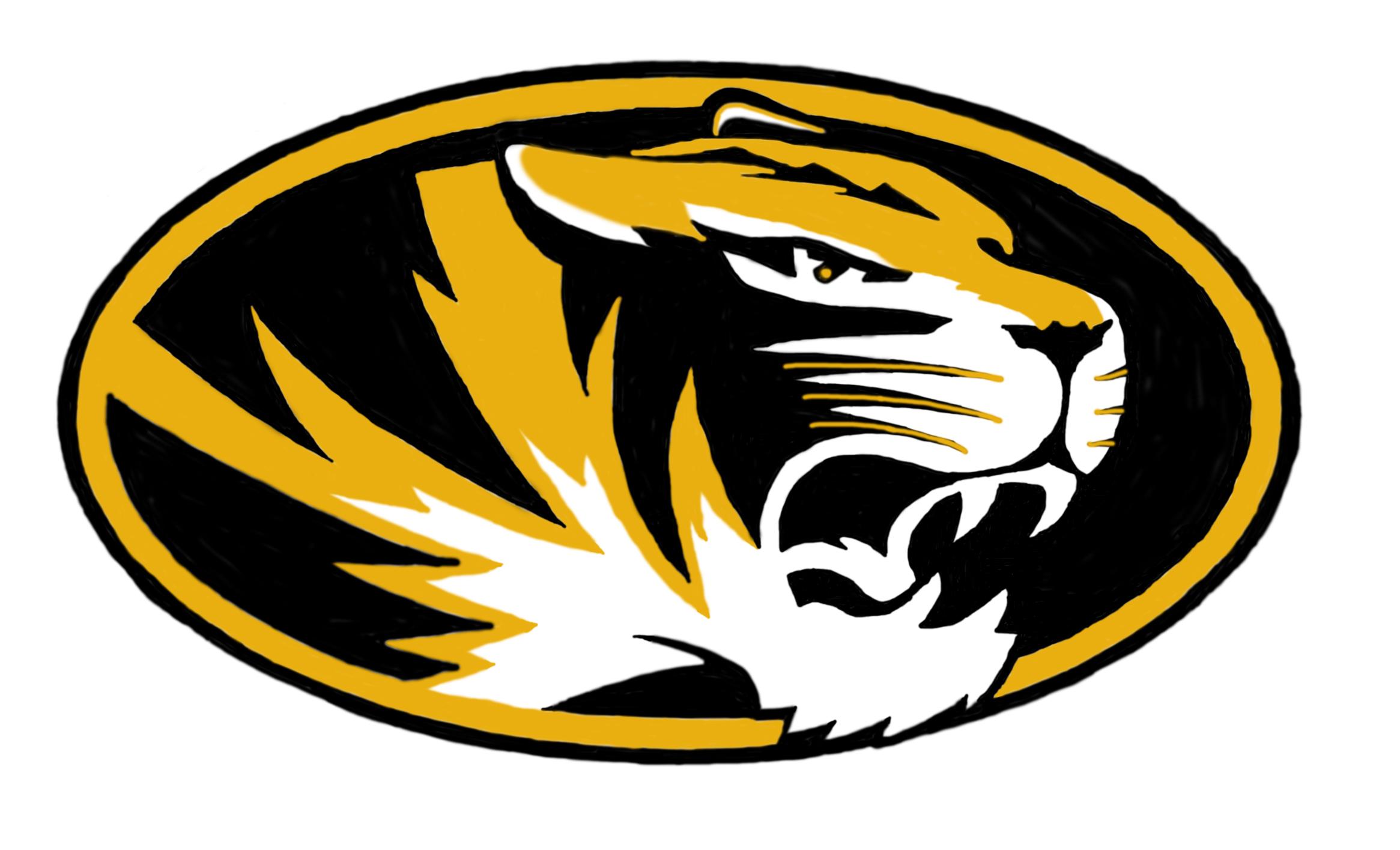 Free Tiger Logo Cliparts, Download Free Clip Art, Free Clip.