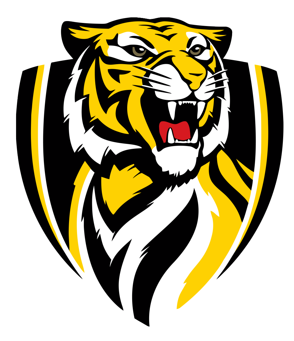 Richmond Tigers.