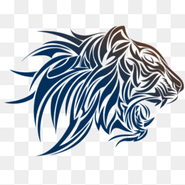 Tiger Logo Png (102+ images in Collection) Page 3.