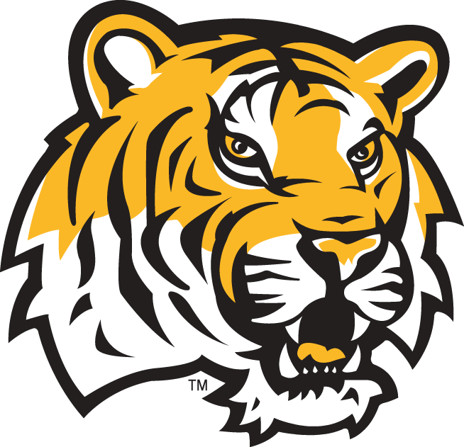 Free Lsu Mascot Pictures, Download Free Clip Art, Free Clip.