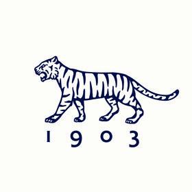 Tiger of Sweden (tigerofsweden1903) on Pinterest.