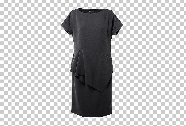 Dress Tiger Of Sweden Fashion ID Peek & Cloppenburg Clothing.