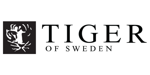 Tiger of Sweden 3.
