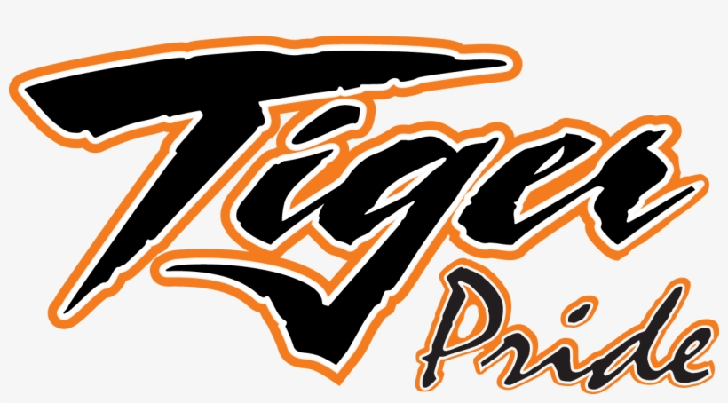 Logo File Of The Colored Version For Princeton Early.