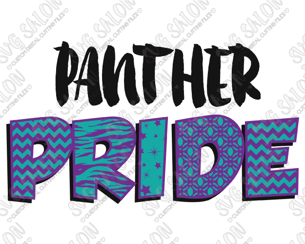 The best free Pride clipart images. Download from 90 free.