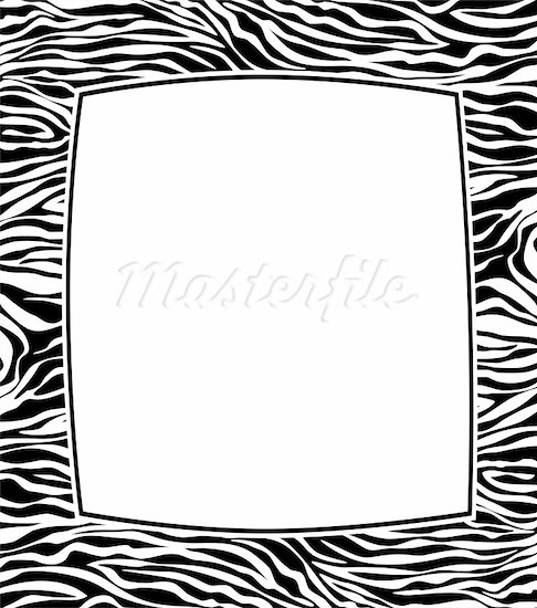Free Animal Print Clipart, Download Free Clip Art, Free Clip.