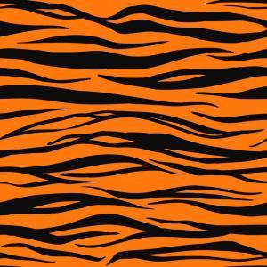Animal Print Border Free Clipart Clip Art Zebra.