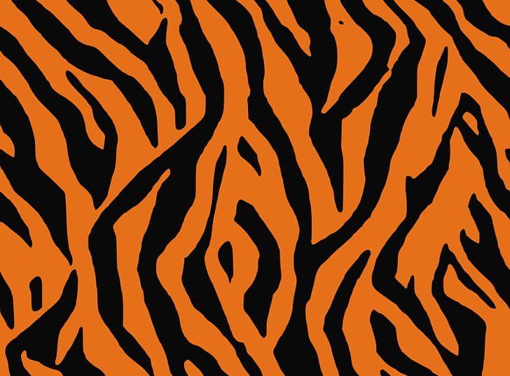 Bengal Tiger Tigerstripe PNG, Clipart, Animal Print, Animal.